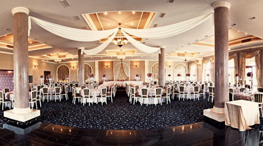 Palazzo-Oradea-Ballroom-2012-06