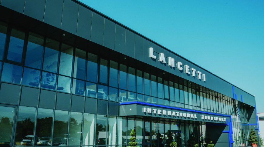 Lancetti2