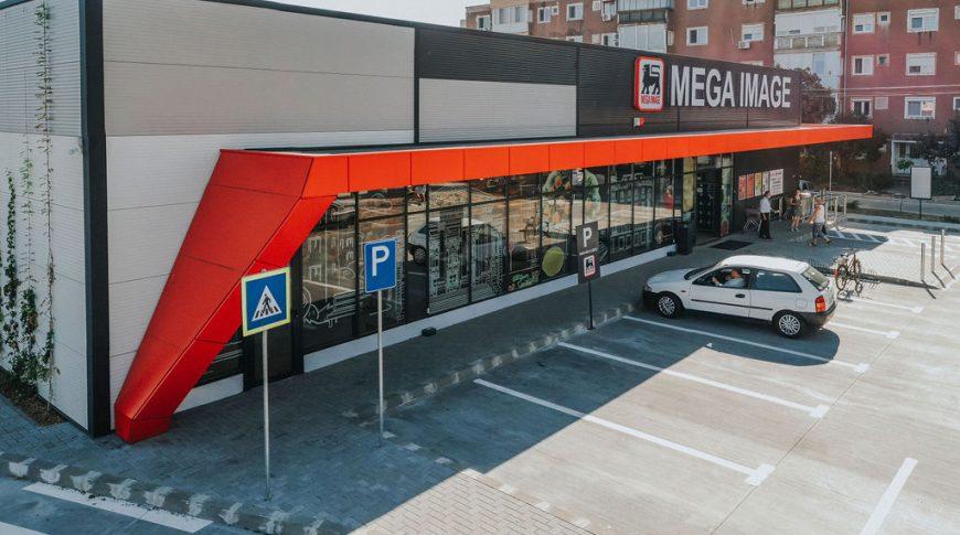 MegaImageIosiaOradea-0838